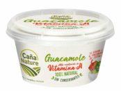 Guacamole-vitamina-A