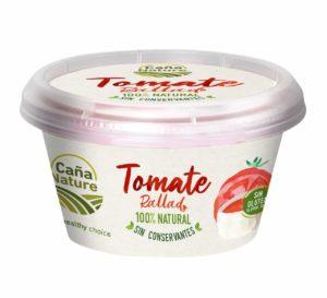 Tomate-Rayado