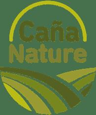 Caña Nature