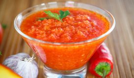 receta tomate rallado aceite de oliva