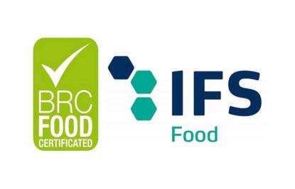 certificados-brc-ifs