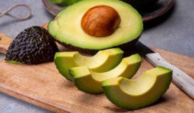 evitar guacamole negro