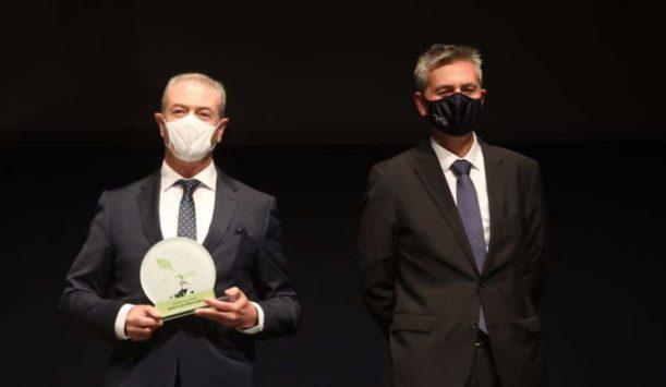 Premios Agro Granada